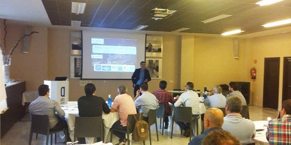 Meeting_at_Repsol