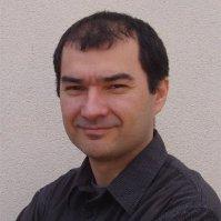 Dr. Ramon Voces