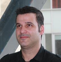 Dr. R. Aragonés