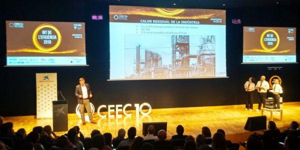 CEEC2