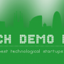 tech-demo-day