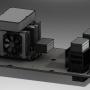 mechanical01