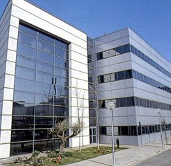 Celsa Headquarters
