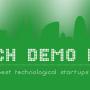 tech-demo-day