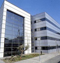 Celsa Headquarters